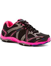 660c100a1b9a8 Womens Fitness and Cross Training Shoes