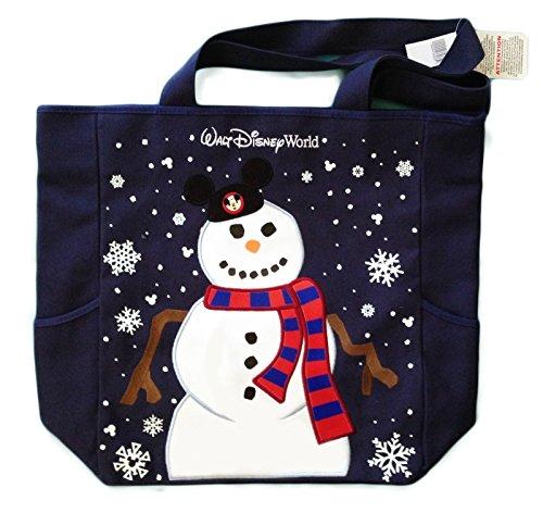 Walt Disney World Christmas - 9