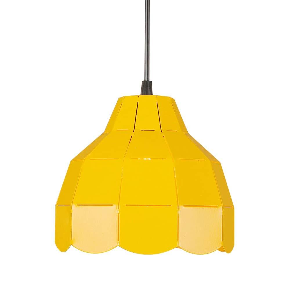 Deckenbeleuchtung Deckenleuchte Pendelleuchten Loft-Landpendelleuchte Led E27 Moderne Einfache hängende Lampe Mit Küchenrestaurantwohnzimmerhotel-Caféstudie
