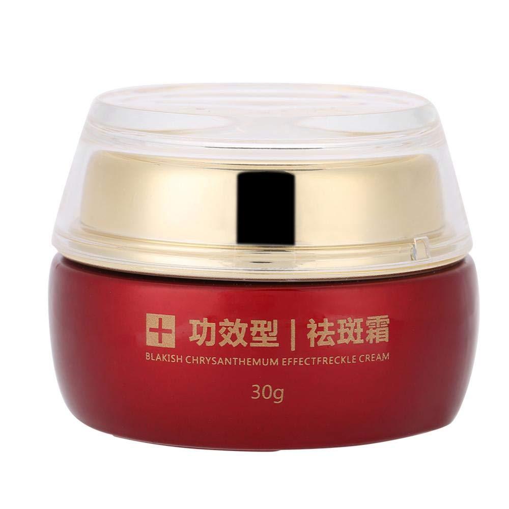 Freckle Remover Cream for Face Reduce Dark Spot, Melasma, Hyperpigmentation Organic Whitening Brighten Lotion Sonew