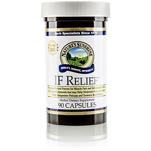 IF Relief (90)
