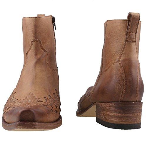 Cowboy Boots Sendra Homme Et Bottes Bottines qZa0IwTa