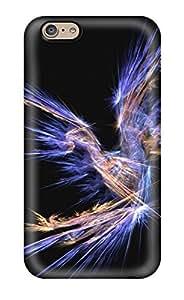 Queenie Shane Bright's Shop New Style 4094490K884993335 phoenix suns nba basketball (23) NBA Sports & Colleges colorful iPhone 6 cases WANGJING JINDA