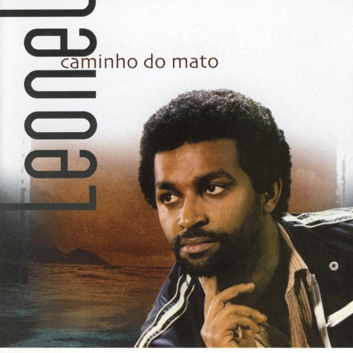 caminho do mato leonel almeida from the album caminho do mato october