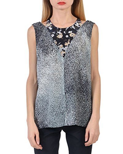 kenzo-womens-2to16852298-grey-silk-tank-top