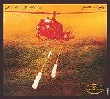 Budka Suflera 1974 - 1984