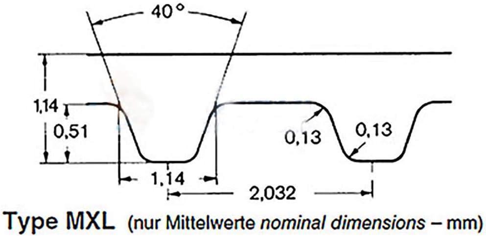 MUCFPL208-24CCFG1 NTN 1-1//2-PL 4B.FLG+C-SS FG1BRG