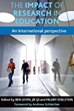 The Impact of Research in Education: An International Perspective, , 1447306201