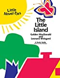 Little Island: Novel-Ties Study Guide (Little novel-ties)