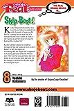 Skip Beat!, Vol. 8