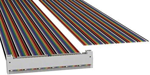 HHPK60H//AE60M//X IDC CBL H1KXH-6036M Pack of 10