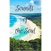 Sounds of the Soul: Selected Poetry of Prit Pal Singh Betab