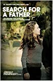 Search for a Father, Amanda Lord, 1860245757