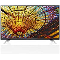 LG Electronics 65UF7690 65 Smart LED TV