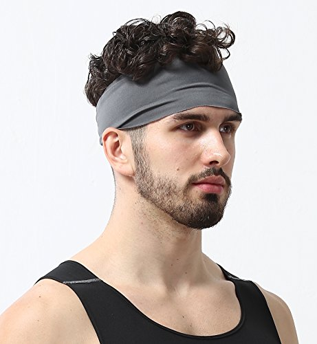 mens-headband-guys-sweatband-sports-headband-for-running-working-out-and-dominating-your-competition