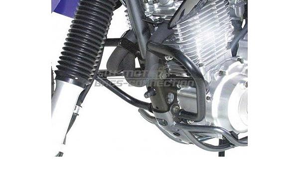 Plancha/Botes de planchar Yamaha XT 600 E, tipo: 3TB/3UW ...