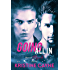 Going All In: A Gay Romance (Men of Boyzville Book 1)