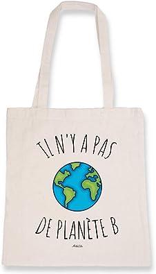 ArteCita Tote Bag Estampado Crudo – Tela de algodón orgánico – No ...