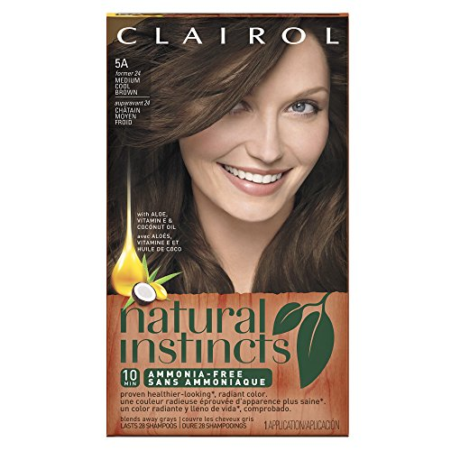 clairol-natural-instincts-5a-24-clove-medium-cool-brown-semi-permanent-hair-color-1-kit-pack-of-3