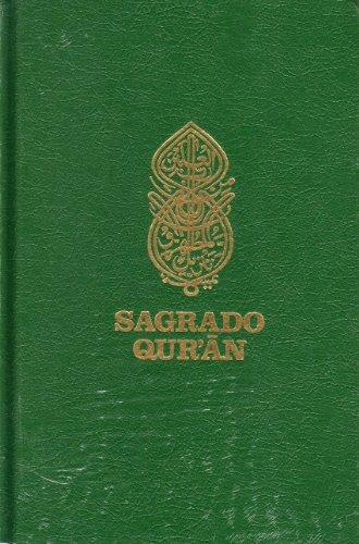 El Sagrado Quran El Sagrado Quran