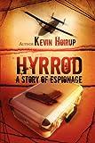 Hyrrod, Kevin Hoirup, 160474359X