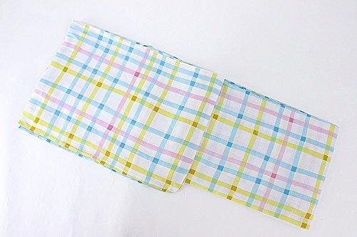 震えフォーマル意味のある新柄 女物浴衣 変わり織り 可愛い かわいい レディース 女浴衣