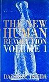 The New Human Revolution, Ikeda, Daisaku, 0915678330