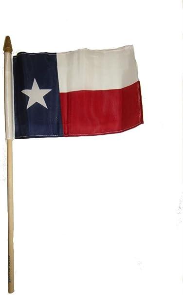2x3 Korean War Veterans Vet 1950-1953 Liberty Memorial Korea Flag 2/'x3/'