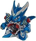 Takara Tomy Japanese Cross Fight B-Daman CB-01 - Accel Dracyan Starter