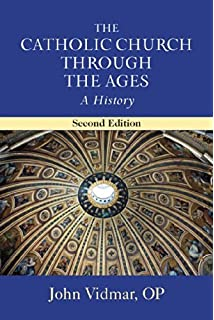 Digital planet tomorrows technology and you introductory 10th catholic church through the ages the a history second edition fandeluxe Image collections