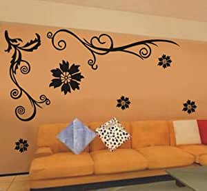 decoration wall sticker decor beautiful wall art kitchen dining