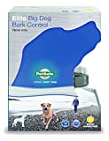 PetSafe Elite Bark Control Collar, Anti-Bark