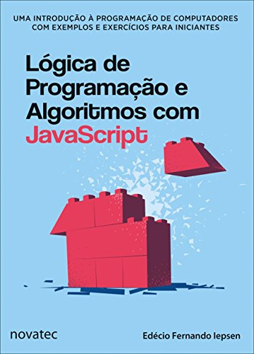 Logomarca do site Fala, Dev!