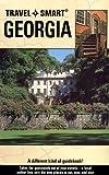 Georgia, Donald O'Briant, 1562615319