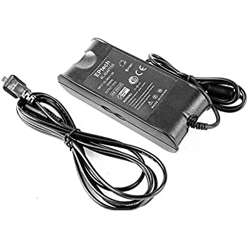 AC Adapter For ICOM BC-167SA BC-1675A Power Supply Cord Wall DC Charger NEW PSU