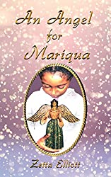 An Angel for Mariqua