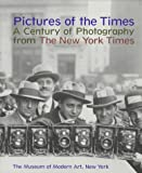 Pictures of the Times, , 0810961768