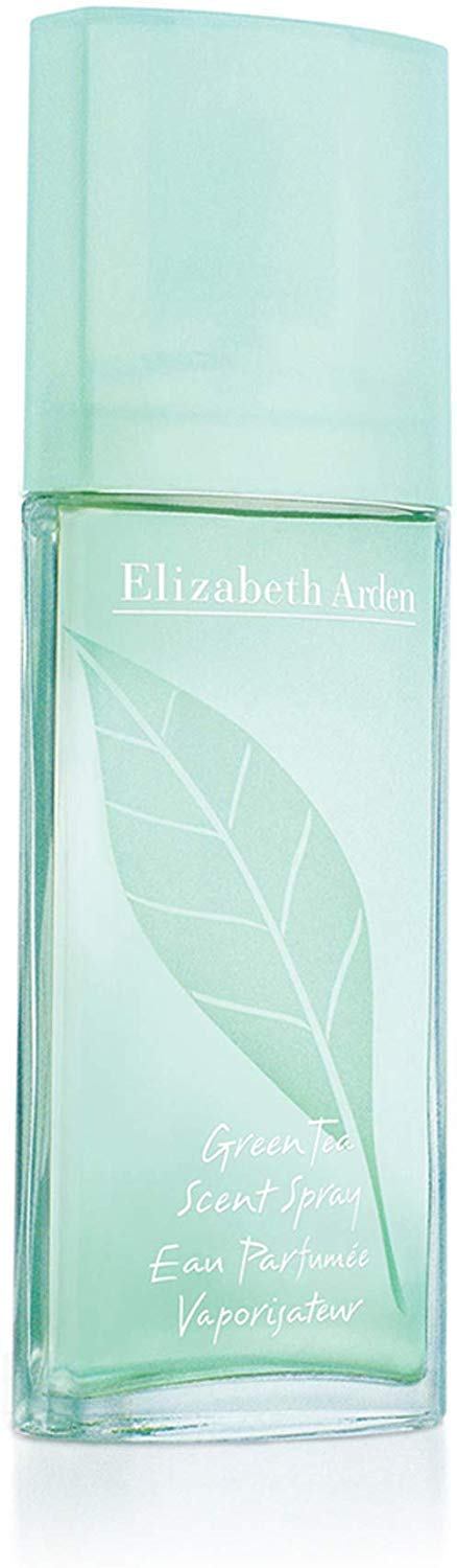 Elizabeth Arden Green Tea Scent Spray