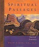 Spiritual Passages, Drew Leder, 0874778735