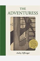 The Adventuress Hardcover