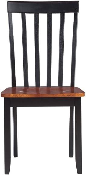 Boraam Bloomington Dining Chair