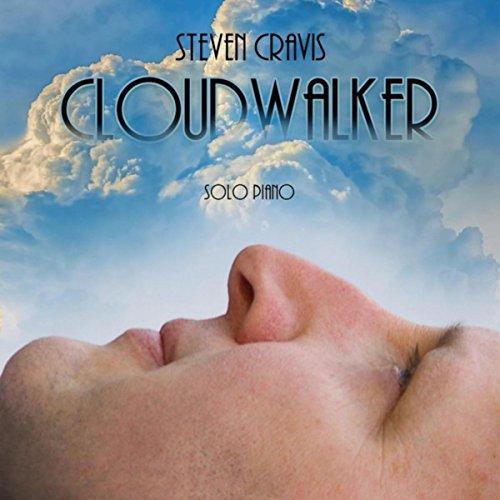 (Cloudwalker)