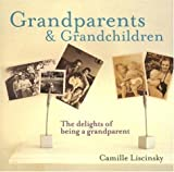 Grandparents and Grandchildren, Camille Liscinsky, 1845971205