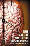Time and the Mystery of Consciousness, Richard Arthur DeRemee, 0805961321