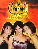 Charmed (TV)