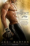 img - for The Perfect Play (A Play-by-Play Novel) book / textbook / text book
