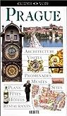 Guide Voir : Prague par Soukup