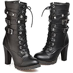 51A83S2Np3L._AC_UL250_SR250,250_ Harley Quinn Shoes