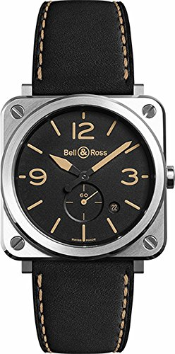 Bell-Ross-Aviation-BRS-HERI-STSCA