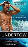 Undertow (Cutter Cay Book 1)